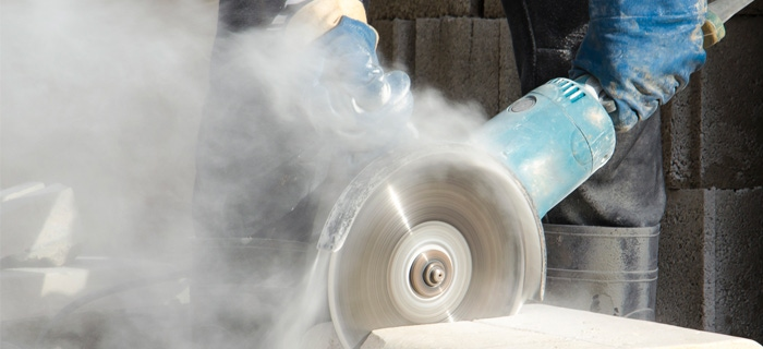 Learn about OSHA's new silica standard