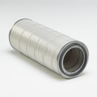 Industrial Blower Filters : Safety hepa filters industrial vacuum