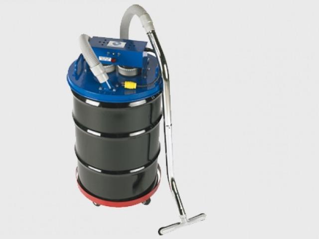 Vactagon Industrial Hepa Vacuums Industrial Vacuum