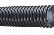 Industrial Vacuum & Duct Hoses | Industrial Vacuum Equipment